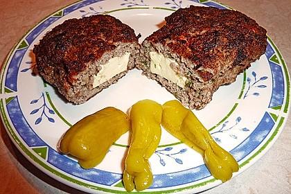 Bifteki 8