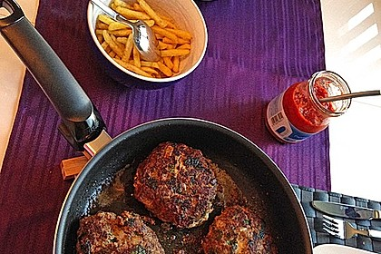 Bifteki 55