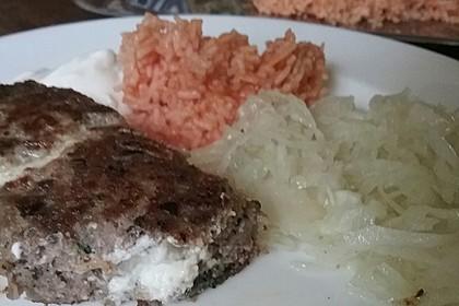 Bifteki 15
