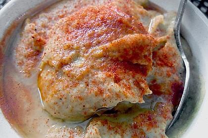 Hummus bi Tahina 49
