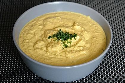Hummus bi Tahina 19