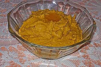 Hummus bi Tahina 62
