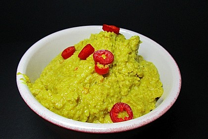Hummus bi Tahina 48