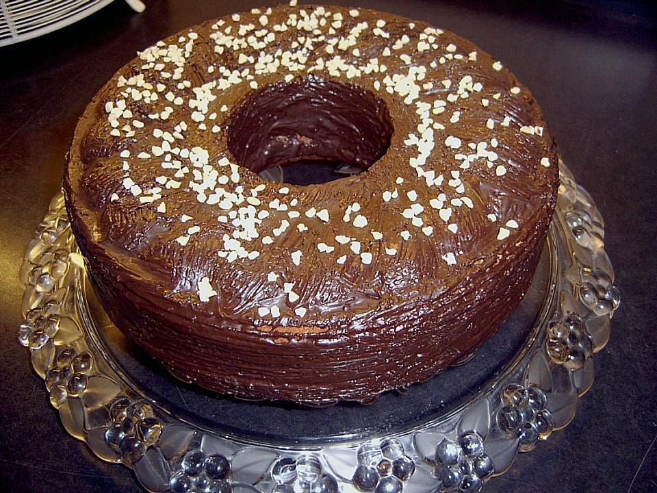 Der Perfekte Kuchen Fur Die Adventszeit Electriciannarellan