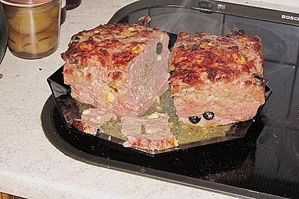 Hobbykos Fleischkäse 21
