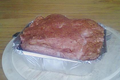 Hobbykos Fleischkäse 30
