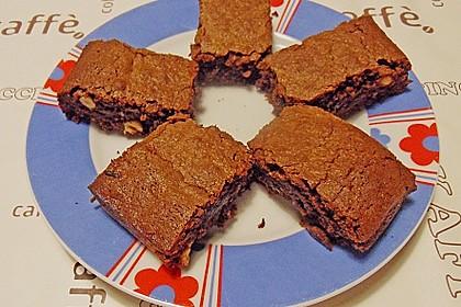 Brownies 0