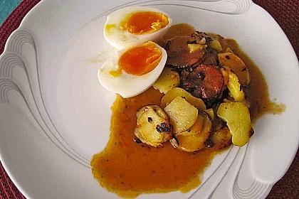 Saure Kartoffel - Rädle 5