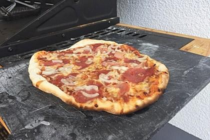 Pizzateig 77