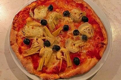 Pizzateig 104