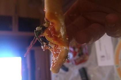 Pizzateig 173