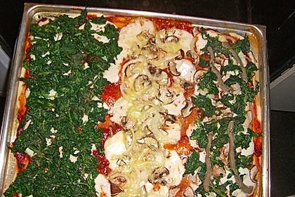 Pizzateig 128