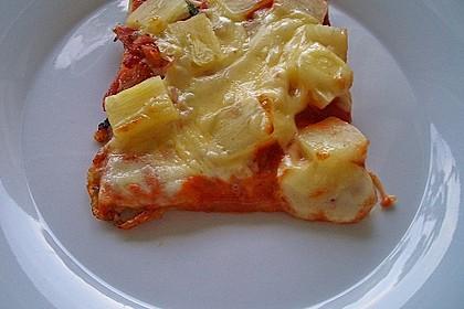 Pizzateig 155