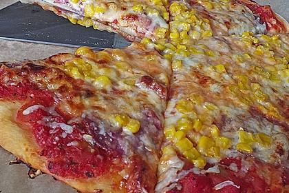 Pizzateig 82
