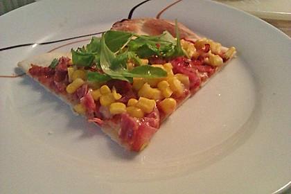 Pizzateig 148