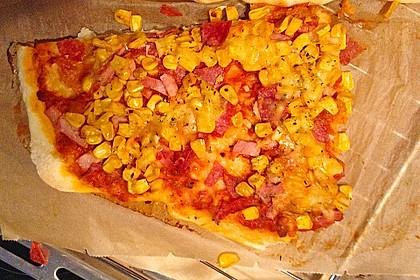 Pizzateig 132