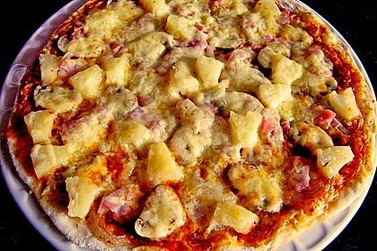 Pizzateig 66