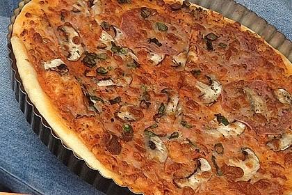 Pizzateig 13
