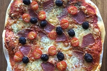 Pizzateig 19