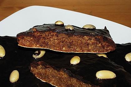 Lebkuchen 1
