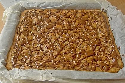Süße Häppchen - Kuchen 4