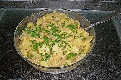 Omas echter Berliner Kartoffelsalat 64