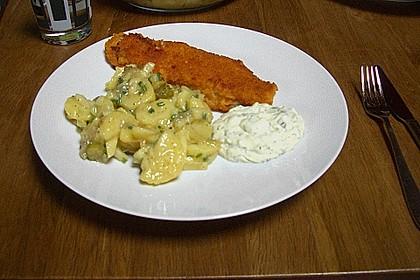 Omas echter Berliner Kartoffelsalat 72