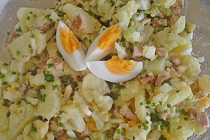Omas echter Berliner Kartoffelsalat 41