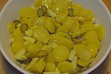 Omas echter Berliner Kartoffelsalat 65