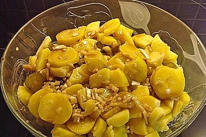 Omas echter Berliner Kartoffelsalat 75