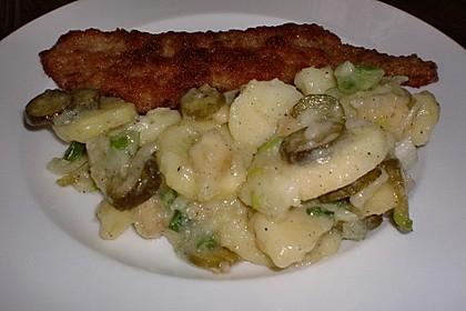 Omas echter Berliner Kartoffelsalat 120