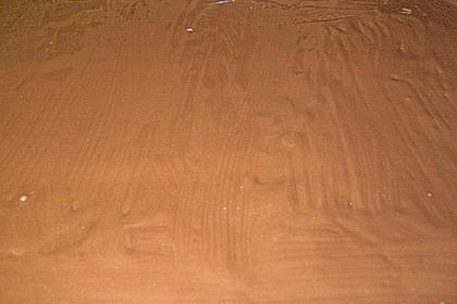 Ägyptische Mohnschnitten 9