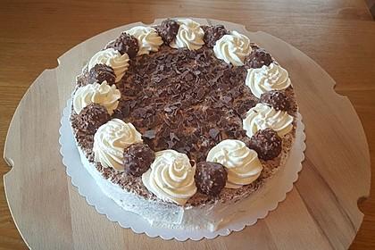 'Gib-mir-die-Kugel' Torte 8