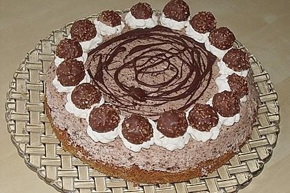 'Gib-mir-die-Kugel' Torte 10