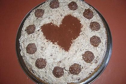 'Gib-mir-die-Kugel' Torte 42