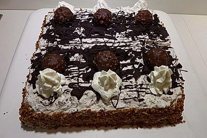 'Gib-mir-die-Kugel' Torte 22