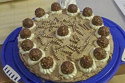 'Gib-mir-die-Kugel' Torte 47