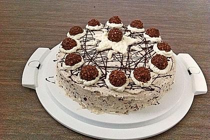 'Gib-mir-die-Kugel' Torte 5