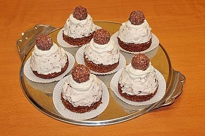 'Gib-mir-die-Kugel' Torte 11