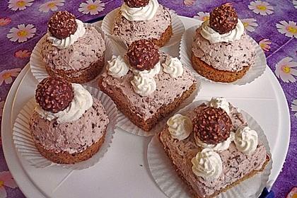 'Gib-mir-die-Kugel' Torte 4