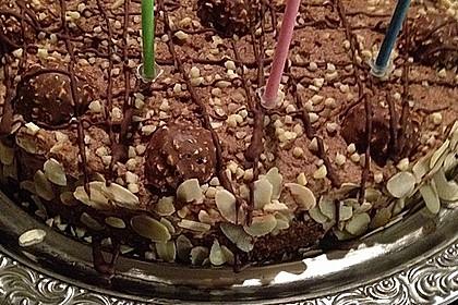 'Gib-mir-die-Kugel' Torte 38