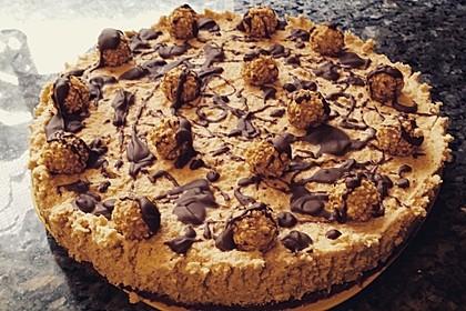 'Gib-mir-die-Kugel' Torte 36