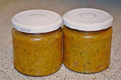1 A Suppengewürz 32
