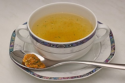 1 A Suppengewürz 1