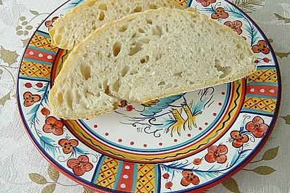 No Knead Bread 197