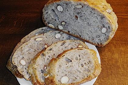 No Knead Bread 59