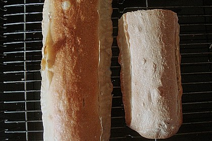 No Knead Bread 254