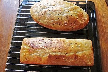 No Knead Bread 149