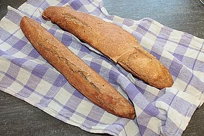 No Knead Bread 79