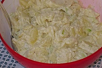 Kartoffelsalat
